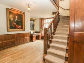 Hoath House - Kent & Sussex - 22743 - thumbnail photo 27