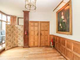 Hoath House - Kent & Sussex - 22743 - thumbnail photo 28