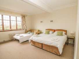 Hoath House - Kent & Sussex - 22743 - thumbnail photo 29