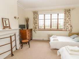 Hoath House - Kent & Sussex - 22743 - thumbnail photo 31