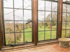 Hoath House - Kent & Sussex - 22743 - thumbnail photo 32
