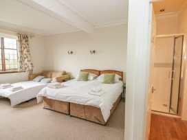 Hoath House - Kent & Sussex - 22743 - thumbnail photo 35