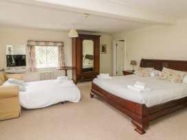 Hoath House - Kent & Sussex - 22743 - thumbnail photo 36