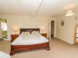 Hoath House - Kent & Sussex - 22743 - thumbnail photo 37