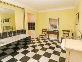Hoath House - Kent & Sussex - 22743 - thumbnail photo 39