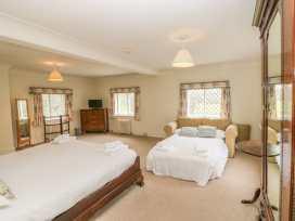 Hoath House - Kent & Sussex - 22743 - thumbnail photo 41