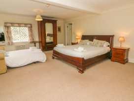 Hoath House - Kent & Sussex - 22743 - thumbnail photo 42