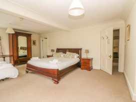 Hoath House - Kent & Sussex - 22743 - thumbnail photo 43