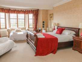 Hoath House - Kent & Sussex - 22743 - thumbnail photo 44