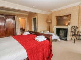 Hoath House - Kent & Sussex - 22743 - thumbnail photo 47
