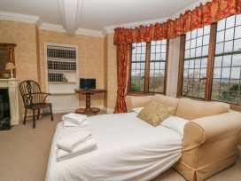 Hoath House - Kent & Sussex - 22743 - thumbnail photo 48