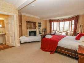 Hoath House - Kent & Sussex - 22743 - thumbnail photo 49