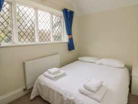 Hoath House - Kent & Sussex - 22743 - thumbnail photo 51