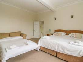 Hoath House - Kent & Sussex - 22743 - thumbnail photo 52