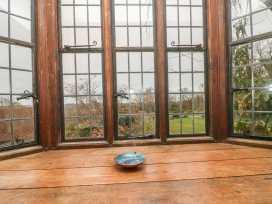 Hoath House - Kent & Sussex - 22743 - thumbnail photo 54