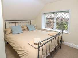 Hoath House - Kent & Sussex - 22743 - thumbnail photo 56