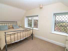 Hoath House - Kent & Sussex - 22743 - thumbnail photo 57