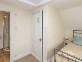 Hoath House - Kent & Sussex - 22743 - thumbnail photo 59