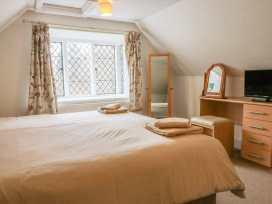 Hoath House - Kent & Sussex - 22743 - thumbnail photo 63