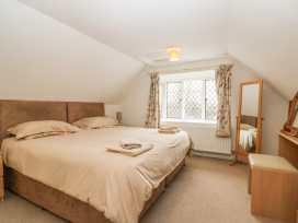 Hoath House - Kent & Sussex - 22743 - thumbnail photo 64