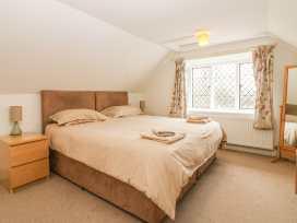 Hoath House - Kent & Sussex - 22743 - thumbnail photo 65
