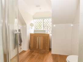 Hoath House - Kent & Sussex - 22743 - thumbnail photo 66