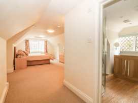Hoath House - Kent & Sussex - 22743 - thumbnail photo 67