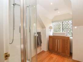 Hoath House - Kent & Sussex - 22743 - thumbnail photo 69