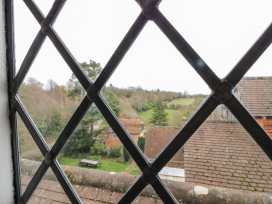 Hoath House - Kent & Sussex - 22743 - thumbnail photo 70