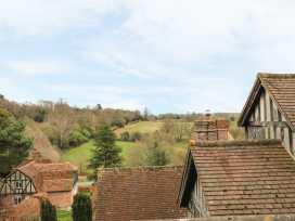 Hoath House - Kent & Sussex - 22743 - thumbnail photo 71