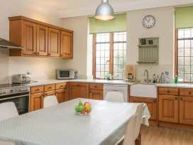 Hoath House - Kent & Sussex - 22743 - thumbnail photo 20