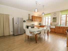 Hoath House - Kent & Sussex - 22743 - thumbnail photo 21