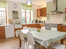 Hoath House - Kent & Sussex - 22743 - thumbnail photo 22