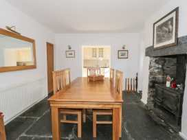The Cottage, Coed Y Celyn - North Wales - 22767 - thumbnail photo 4