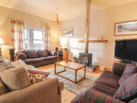 Darnhay Cottage - Scottish Lowlands - 2289 - thumbnail photo 2
