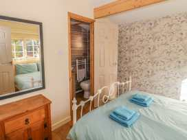 The Log Cabin - Somerset & Wiltshire - 22948 - thumbnail photo 8