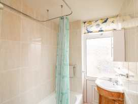 Mia Casa - Devon - 22985 - thumbnail photo 13