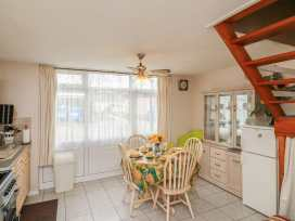 Mia Casa - Devon - 22985 - thumbnail photo 7