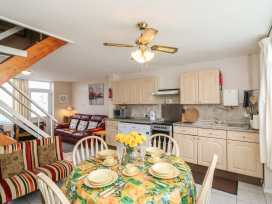 Mia Casa - Devon - 22985 - thumbnail photo 8