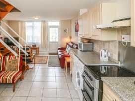 Mia Casa - Devon - 22985 - thumbnail photo 10