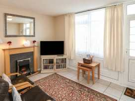 Mia Casa - Devon - 22985 - thumbnail photo 3