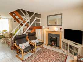 Mia Casa - Devon - 22985 - thumbnail photo 4