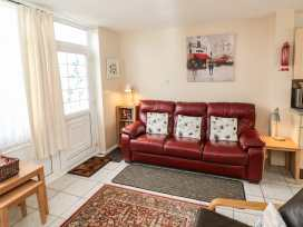 Mia Casa - Devon - 22985 - thumbnail photo 5