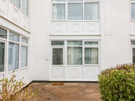 Mia Casa - Devon - 22985 - thumbnail photo 2