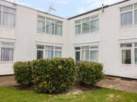 Mia Casa - Devon - 22985 - thumbnail photo 1