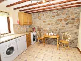 Elder Cottage - South Wales - 2303 - thumbnail photo 7