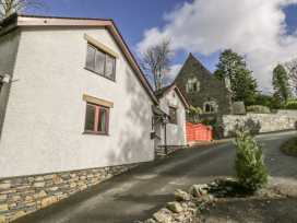 Pine Lodge - Lake District - 23064 - thumbnail photo 2