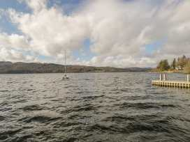 Pine Lodge - Lake District - 23064 - thumbnail photo 19