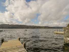 Pine Lodge - Lake District - 23064 - thumbnail photo 20