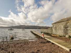 Pine Lodge - Lake District - 23064 - thumbnail photo 21